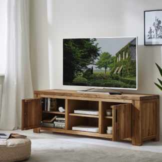 Lowbord TV-Kommode
